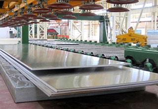 [Image: Development-of-marine-grade-aluminum-plate.jpg]